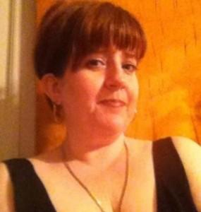 Clairvoyant Psychic Readings by Mary Jo Axson