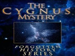 Cygnus Constellation Mystery Documentary