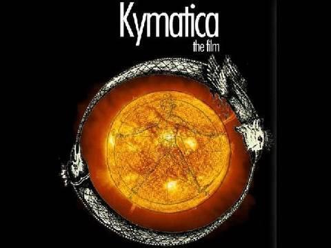Kymatica (Full Documentary)
