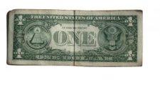 Money talismans and witchcraft spells