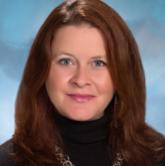 Wiccan professor Sues St. Bonaventure, Claiming Discrimination