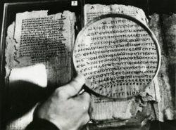 Is the Gospel of Thomas Gnostic?