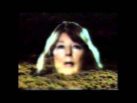 Haunted Britain (1989) Ghost Documentary